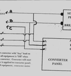 l16 30 wiring diagram wiring libraryl15 30 3 phase wiring diagram wiring library l21 20 wiring [ 1335 x 970 Pixel ]