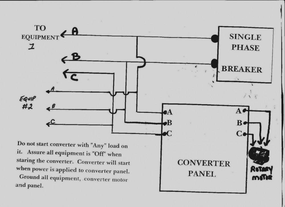 medium resolution of l16 30 wiring diagram wiring libraryl15 30 3 phase wiring diagram wiring library l21 20 wiring