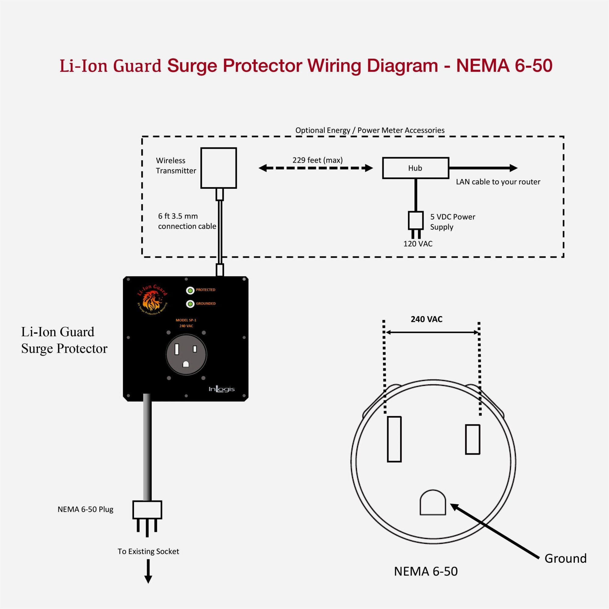 hight resolution of l6 30r wiring diagram free wiring diagraml6 30r wiring diagram nema wiring diagram symbols simple nema