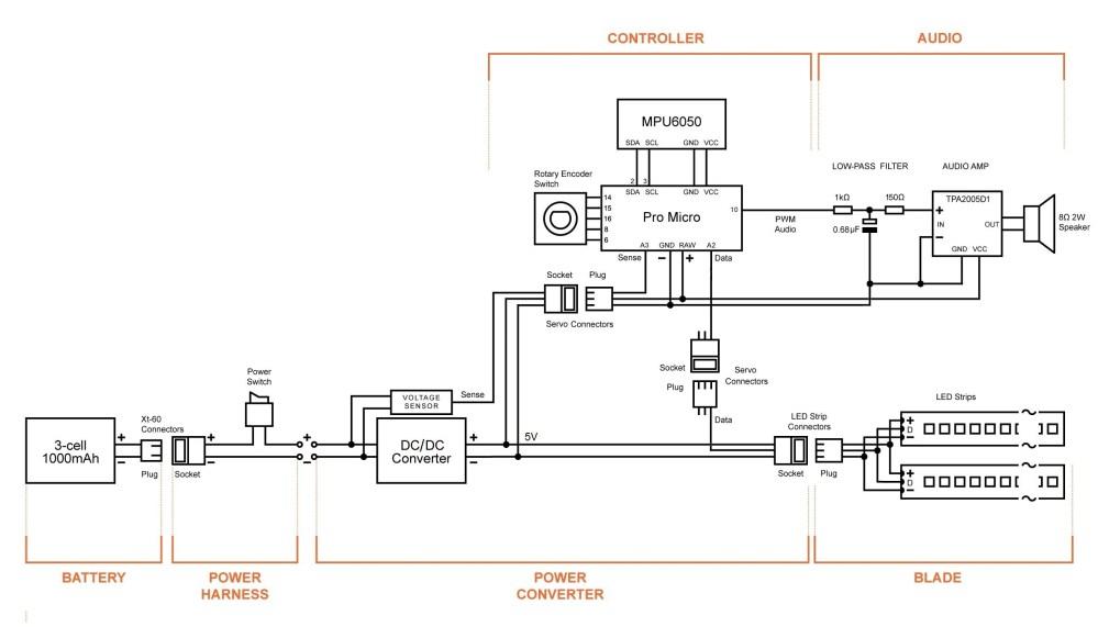 medium resolution of lead lag pump control wiring diagram wiring diagram controller list anything wiring diagrams u2022 rh