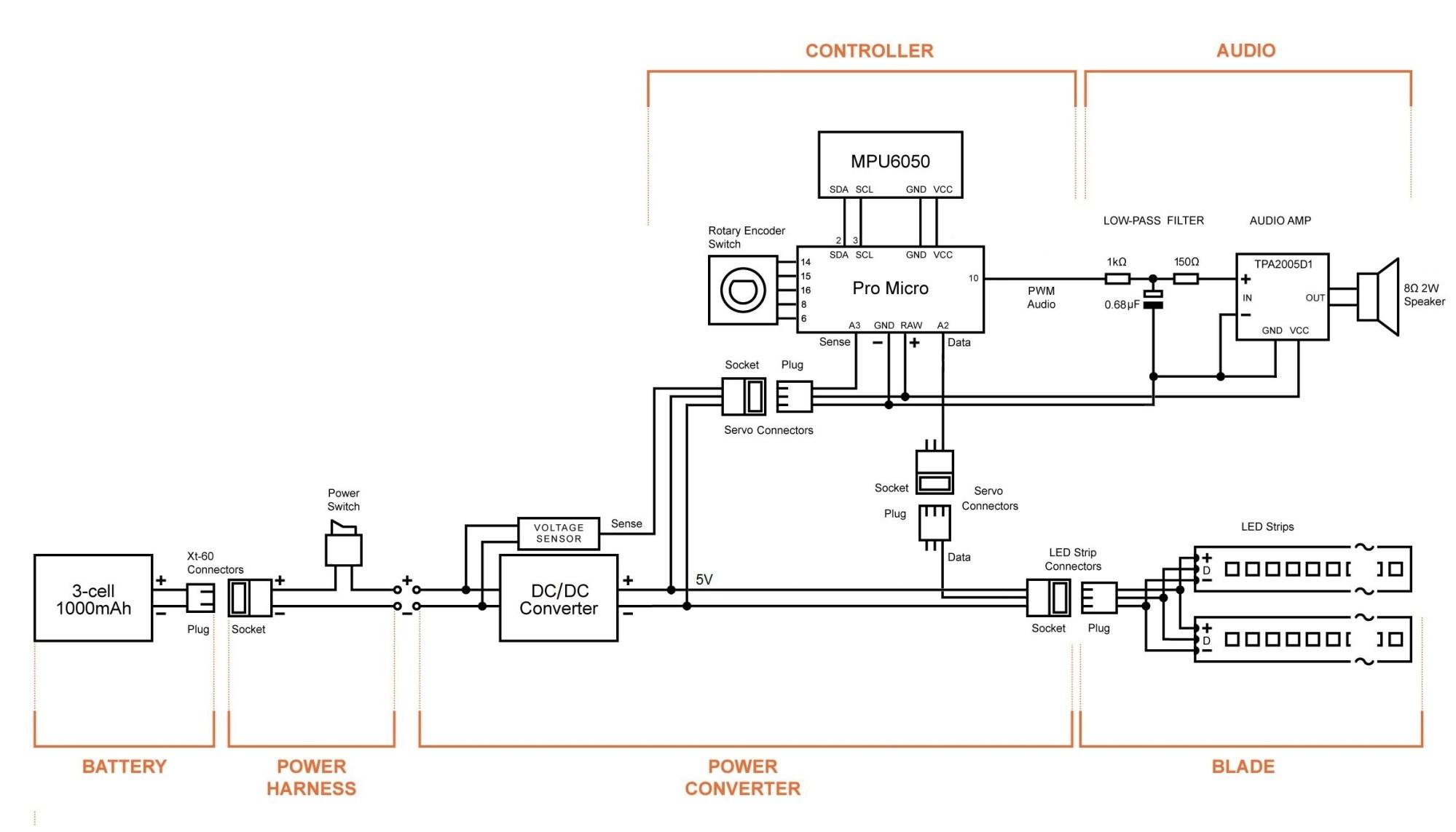 hight resolution of lead lag pump control wiring diagram wiring diagram controller list anything wiring diagrams u2022 rh