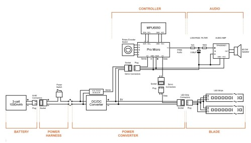 small resolution of lead lag pump control wiring diagram wiring diagram controller list anything wiring diagrams u2022 rh