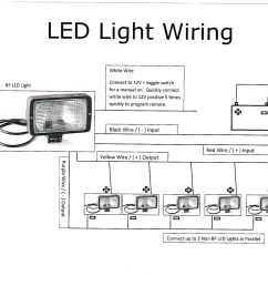 led christmas lights wiring diagram wiring diagram for led xmas lights 2018 wire a light [ 1920 x 1484 Pixel ]