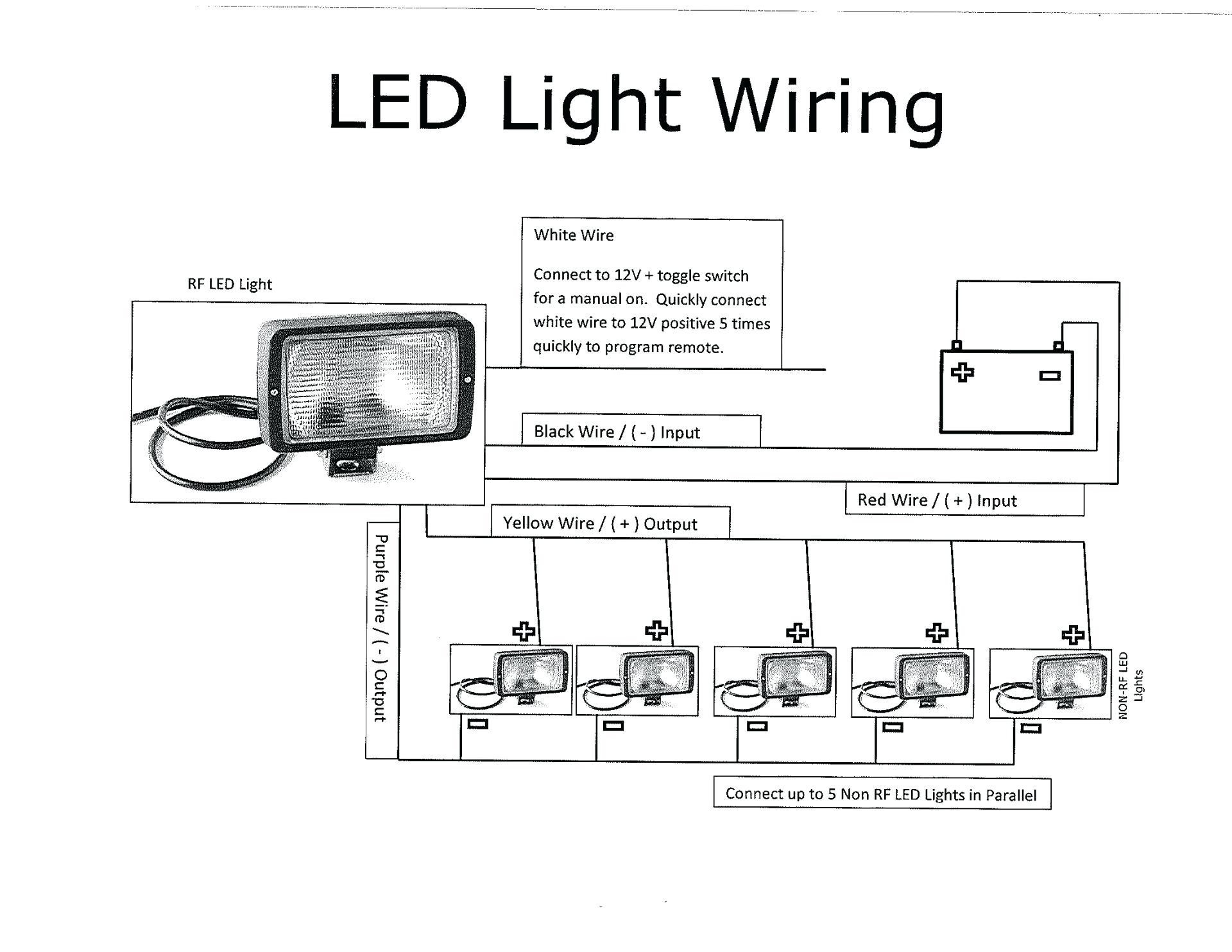 hight resolution of led christmas lights wiring diagram wiring diagram for led xmas lights 2018 wire a light