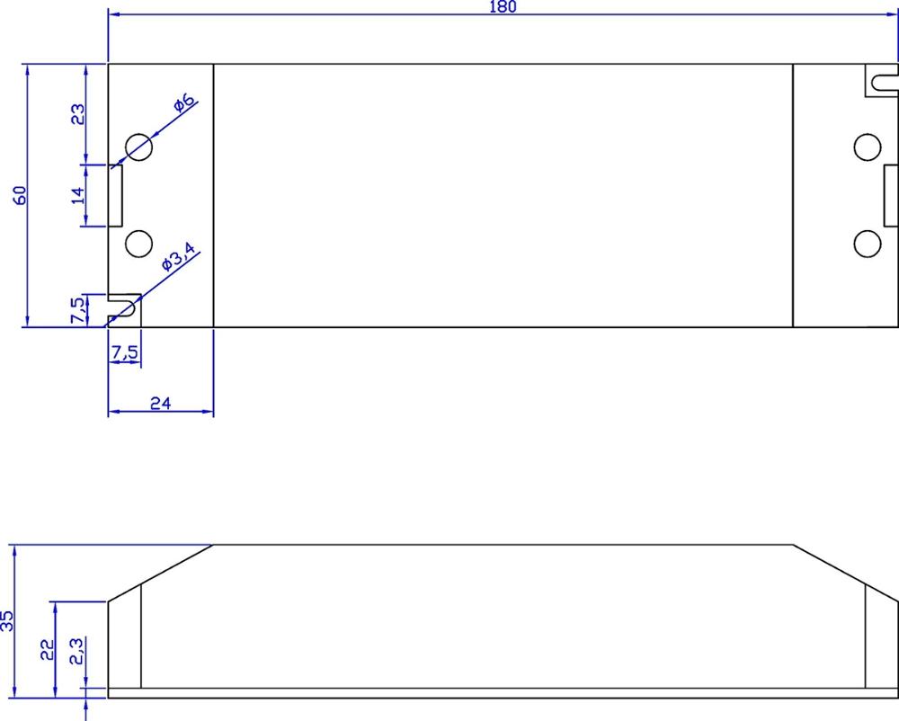 medium resolution of led driver wiring diagram constant current led driver circuit diagram unique 110v 220v 12v 0