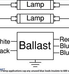 led fluorescent tube wiring diagram led fluorescent tube wiring diagram lovely lamp wiring diagram blurts [ 1469 x 1055 Pixel ]