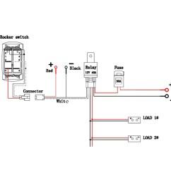 led strip light wiring diagram wiring diagram led strip lights new strip fixture wiring diagram [ 1500 x 1500 Pixel ]
