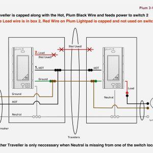 Legrand Adorne Wiring Diagram | Free Wiring Diagram