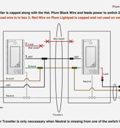 legrand adorne wiring diagram [ 3300 x 2550 Pixel ]