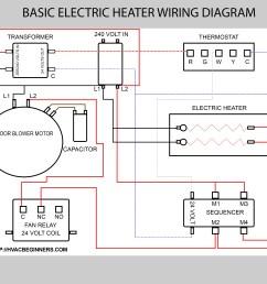 lennox 51m33 wiring diagram [ 5000 x 3704 Pixel ]