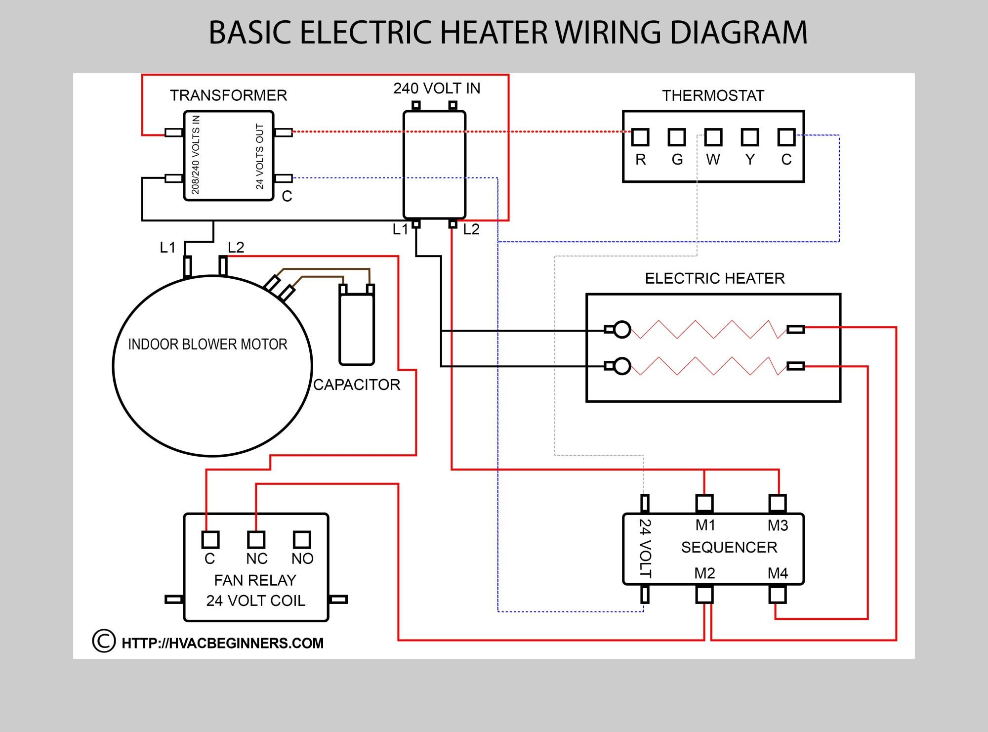 hight resolution of lennox 51m33 wiring diagram
