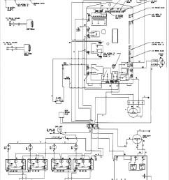 lennox diagram wiring furnace g12q3e137 wiring diagram datasource lennox gas furnace wiring diagram 80uhg lennox furnace [ 1680 x 2239 Pixel ]
