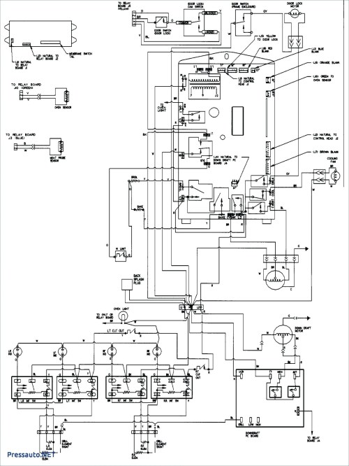 small resolution of old lennox wiring diagram wiring diagram viewold furnace wiring 19