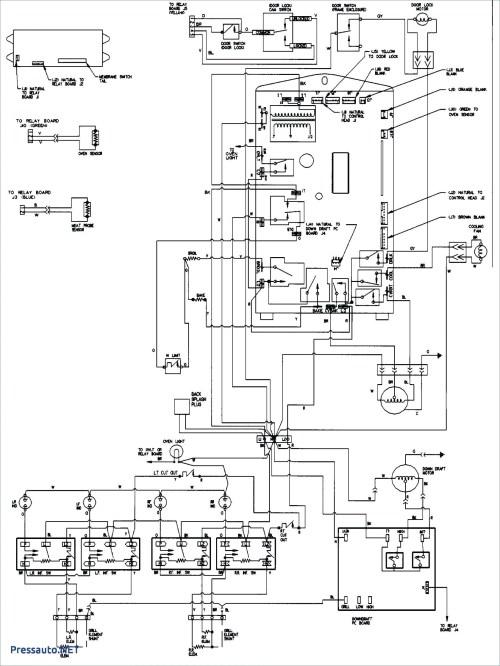 small resolution of lennox diagram wiring furnace g12q3e137 wiring diagram datasource lennox gas furnace wiring diagram 80uhg lennox furnace