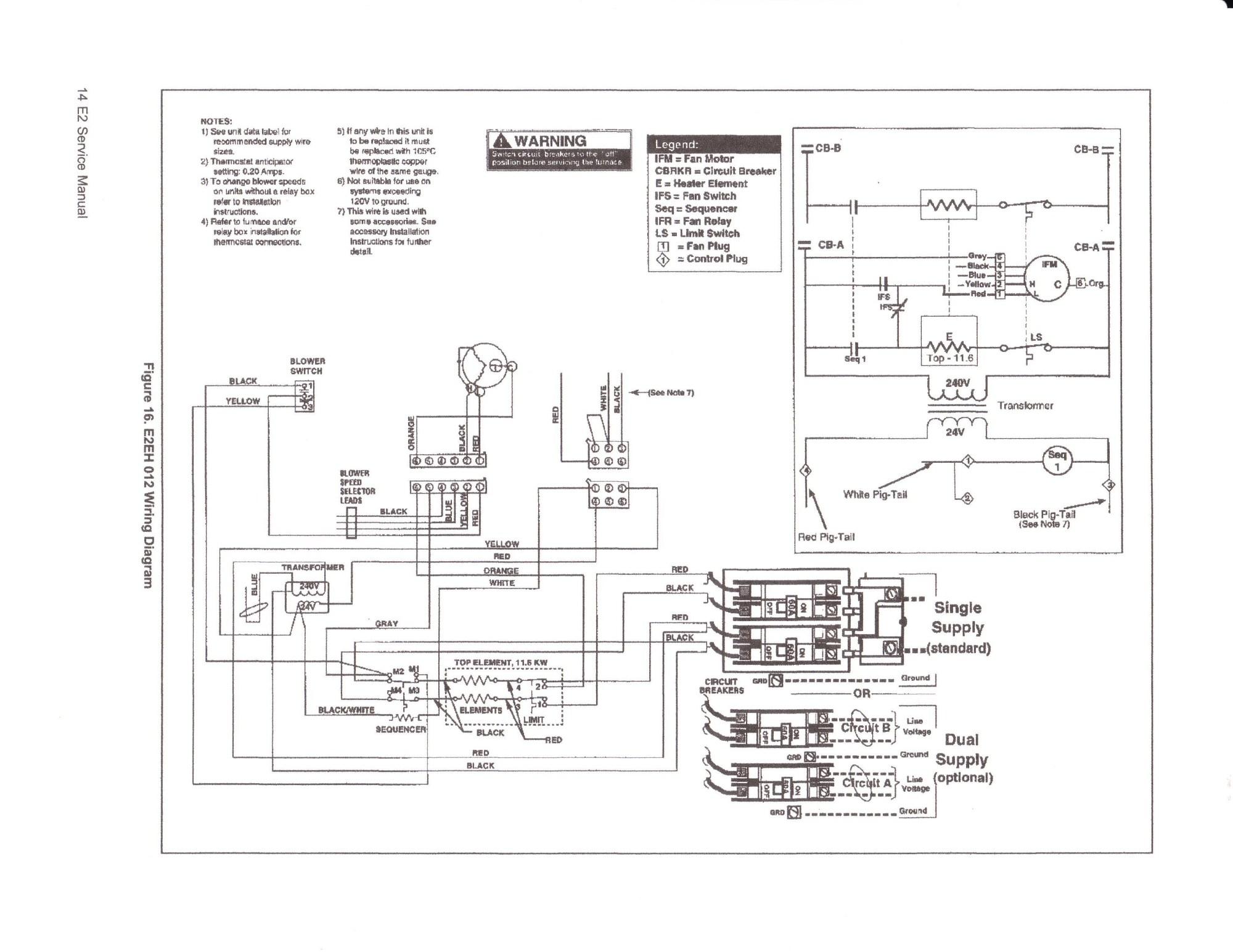 hight resolution of lennox wiring diagram