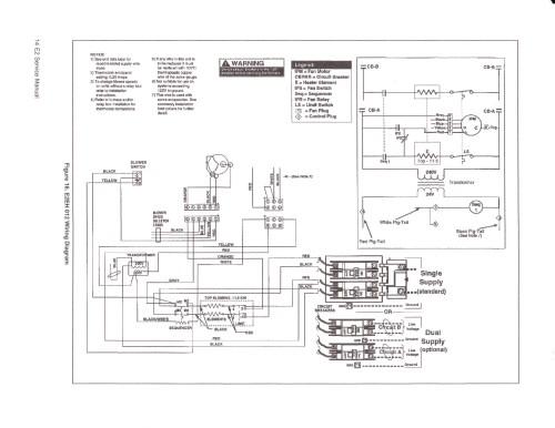 small resolution of lennox wiring diagram
