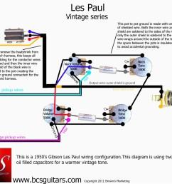 les paul guitar wiring schematic wiring diagram for guitar new les paul guitar wiring diagrams [ 2243 x 1553 Pixel ]