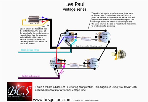 small resolution of les paul guitar wiring schematic wiring diagram for guitar new les paul guitar wiring diagrams