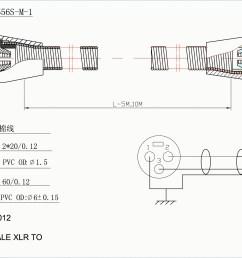 les paul guitar wiring schematic [ 3270 x 1798 Pixel ]