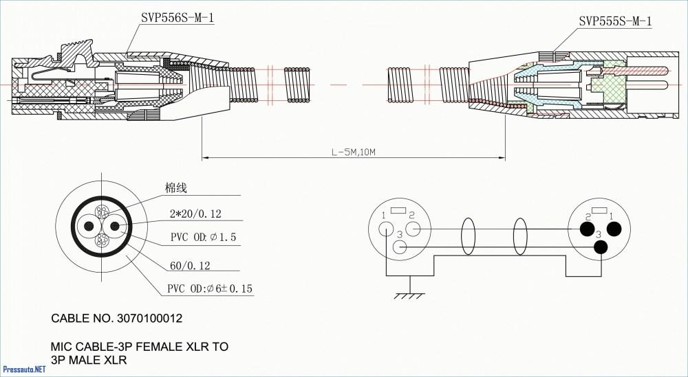 medium resolution of les paul guitar wiring schematic
