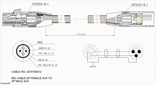 small resolution of les paul guitar wiring schematic
