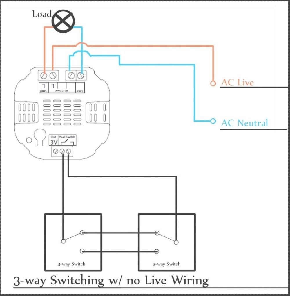 medium resolution of leviton 3 way dimmer switch wiring diagram single pole dimmer switch wiring diagram 15f