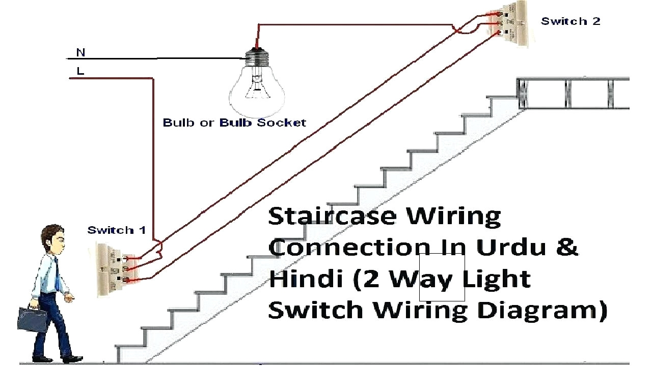 hight resolution of leviton dimmer wiring diagram 3 way
