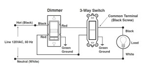 Leviton 3 Way Switch Wiring Diagram Decora | Free Wiring