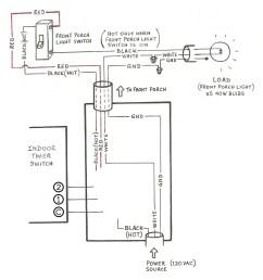 leviton 3 way switch wiring schematic dimmer switch wiring diagram leviton 3 way rotary timer [ 1567 x 1695 Pixel ]