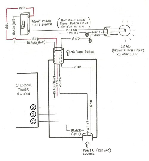 small resolution of leviton 3 way switch wiring schematic dimmer switch wiring diagram leviton 3 way rotary timer