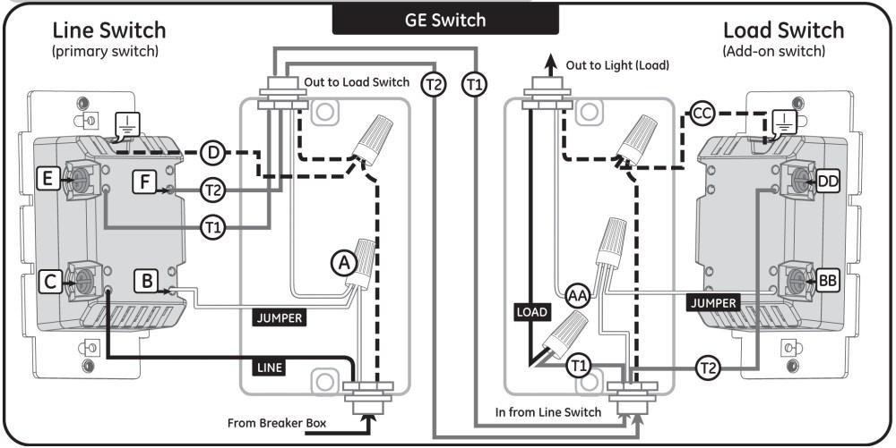 medium resolution of leviton 3 way switch wiring schematic leviton 3 way dimmer switch wiring diagram inspirational magnificent