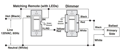 small resolution of leviton 3 way switch wiring schematic
