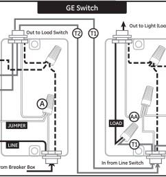 leviton 4 way switch wiring diagram leviton 3 way dimmer switch wiring diagram inspirational magnificent [ 2052 x 1030 Pixel ]