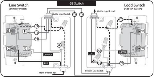 small resolution of leviton wire diagramleviton 4 way switch wiring diagram free wiring diagram
