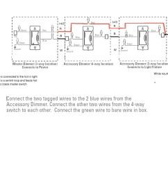 lutron 4 way switch diagram wiring diagram insideleviton dimmer wiring diagram wiring diagram leviton 4 way [ 1280 x 1024 Pixel ]