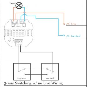 Schematic Leviton 4 Way Switch Wiring Diagram from i0.wp.com