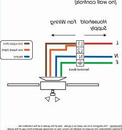 leviton 4 way switch wiring diagram [ 2287 x 2678 Pixel ]