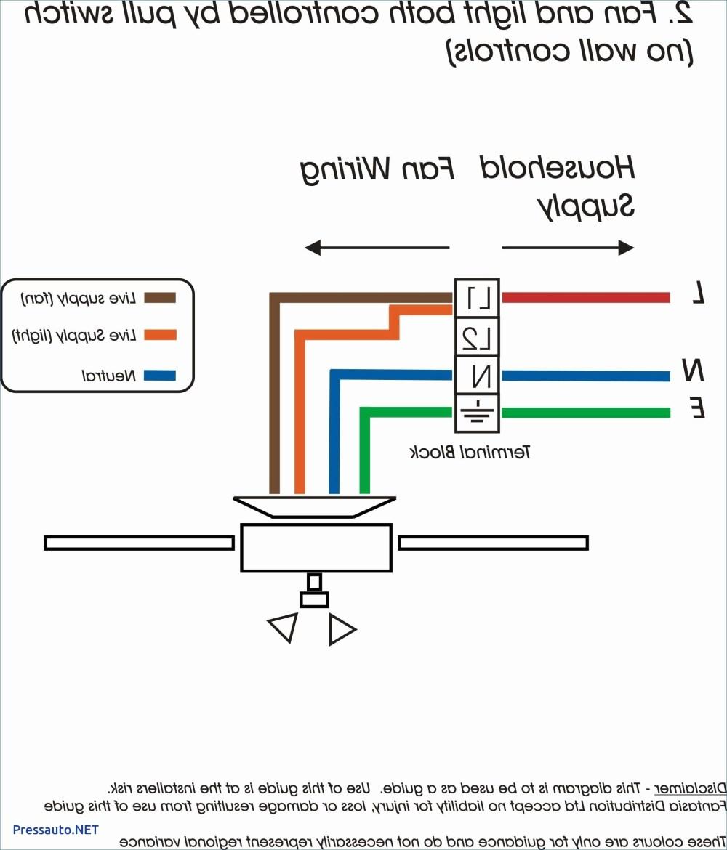 medium resolution of leviton 4 way switch wiring diagram
