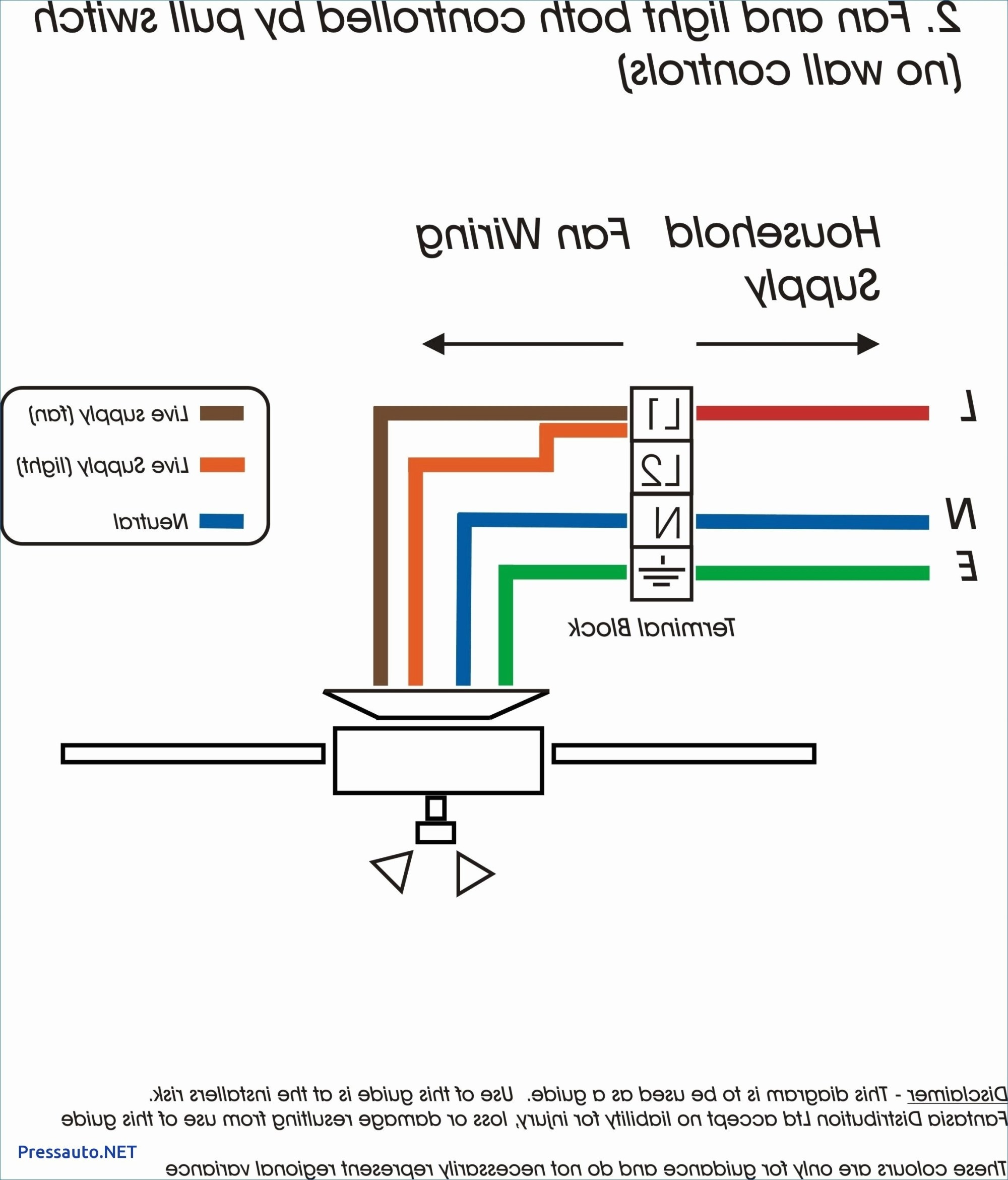 hight resolution of leviton 4 way switch wiring diagram