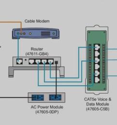 lan patch panel wiring diagram wiring diagram blog lan patch panel wiring diagram [ 2016 x 960 Pixel ]
