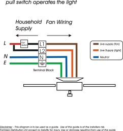 leviton double pole switch wiring diagram leviton presents how to install a decora bination device [ 2287 x 2677 Pixel ]