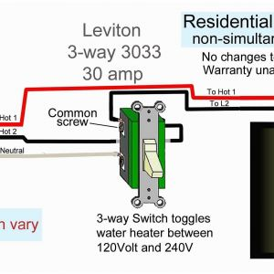 Wiring Diagram For Double Pole Light Switch | Two Pole Toggle Switch Wiring Diagram |  | Wiring Diagram