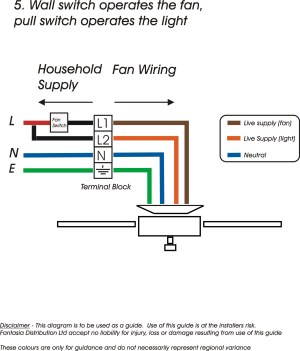 Leviton Switch Outlet Combination Wiring Diagram | Free