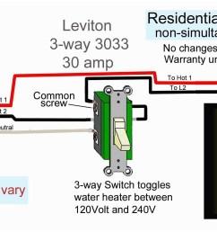 leviton switch wiring diagram leviton double switch wiring diagram download double pole throw switch wiring [ 1946 x 1079 Pixel ]