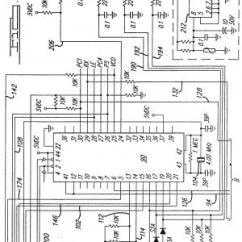 Lift Master Garage Door Wiring Diagram 79 Corvette Starter Liftmaster Opener Schematic Free Electrical For New Genie