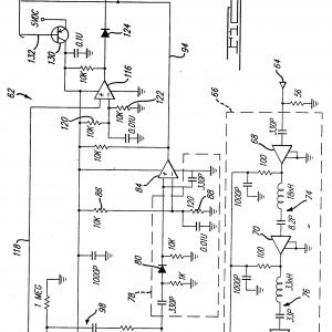 Wiring Diagram Database: Liftmaster Garage Door Sensor