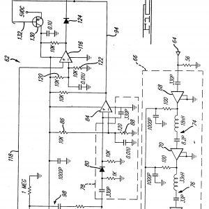 Liftmaster Garage Door Opener Wiring Schematic   Free