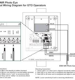 liftmaster wiring diagram sensors garage wiring diagram liftmaster sensors with for door opener fair endear [ 1024 x 877 Pixel ]