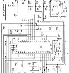 liftmaster wiring diagram sensors free wiring diagramliftmaster wiring diagram sensors genie garage door opener wiring diagram [ 1856 x 2796 Pixel ]