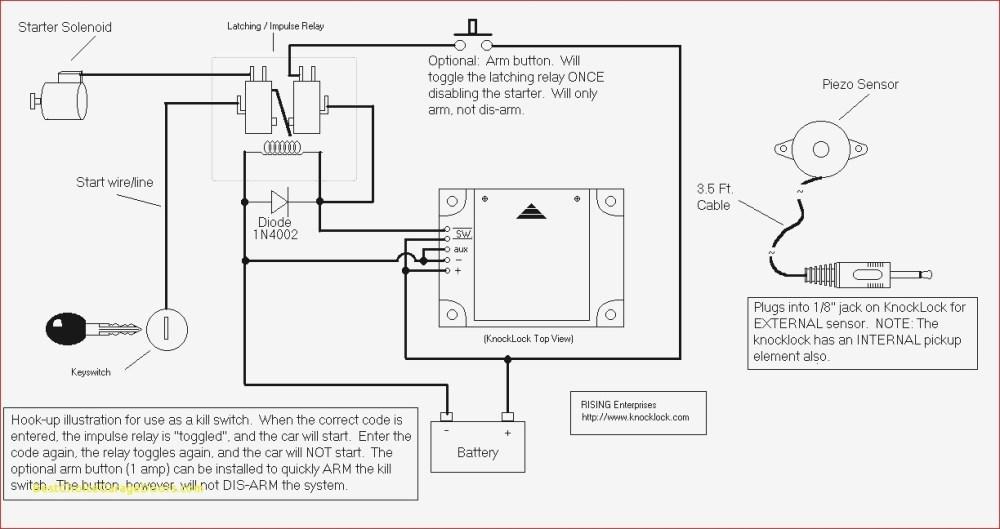 medium resolution of overhead door wiring diagram wiring diagram datasource rsx garage door sensor wiring diagram